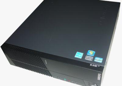 LenovoIII01
