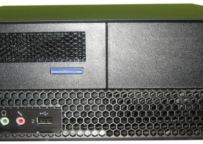 MacStorm Lenovo01
