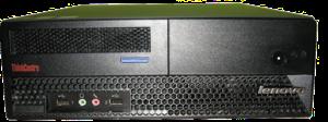 MacStorm-Lenovo01_resize_resize