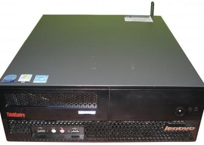 MacStorm Lenovo02