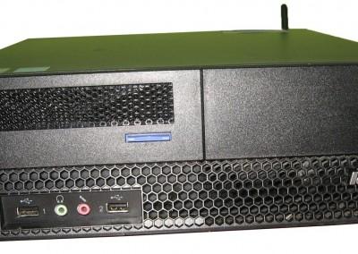 MacStorm Lenovo03