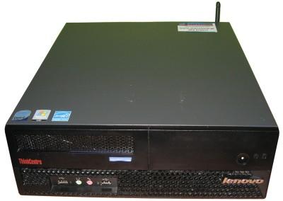 MacStorm Lenovo04