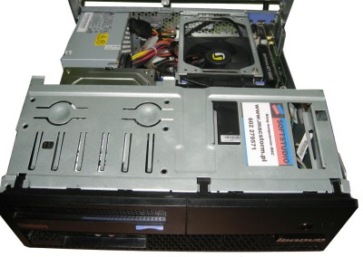 MacStorm Lenovo07
