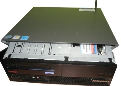 MacStorm Lenovo09