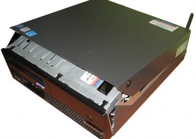 MacStorm Lenovo10