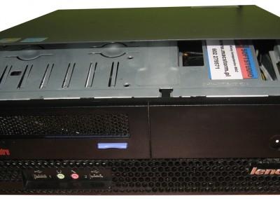 MacStorm Lenovo11