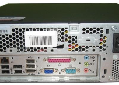 MacStorm Lenovo13