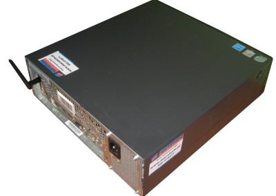 MacStorm Lenovo14