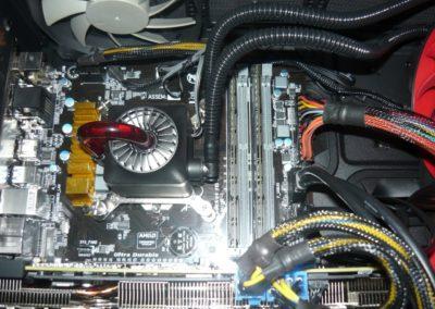 macstorm II micro 01