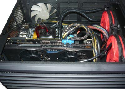 macstorm II micro 04