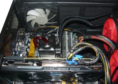 macstorm II micro 06