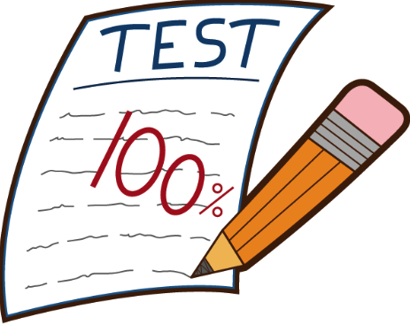 Tests & Benchmarks