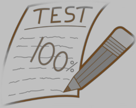 Test&Benchmark archive