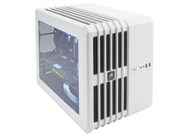 Macstorm Micro V