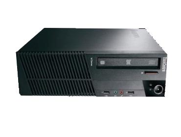 Macstorm Lenovo III