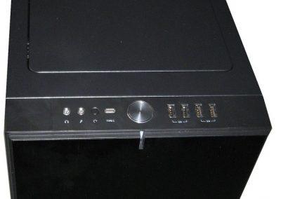 MacstormV06